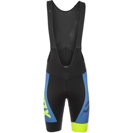 Fox Racing Le Savant Bib Shorts