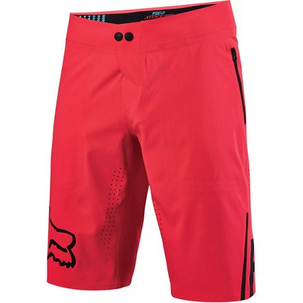 Fox Racing Attack Pro Shorts - Men's