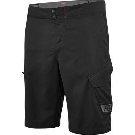 Fox Racing Ranger Cargo 12in Shorts - Men's