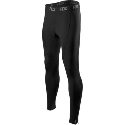 Fox Racing Attack CW Liner - Men's
