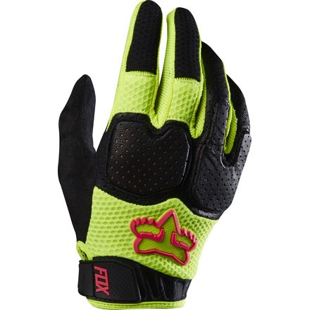 Fox Racing Unabomber Gloves - Men's
