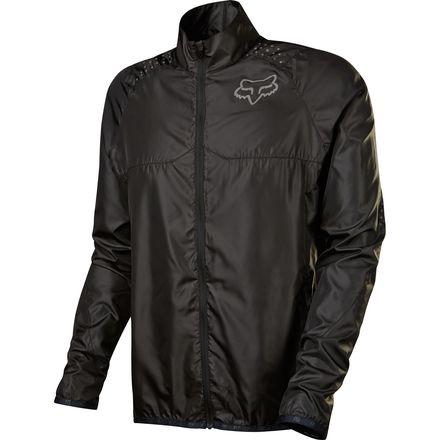 Fox Racing Ranger Jacket - Men's