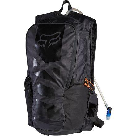 Fox Racing Camber Race D30 Backpack - 610-915cu in