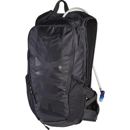Fox Racing Camber Race Backpack - 610-915cu in