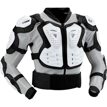Fox Racing Titan Sport Jacket