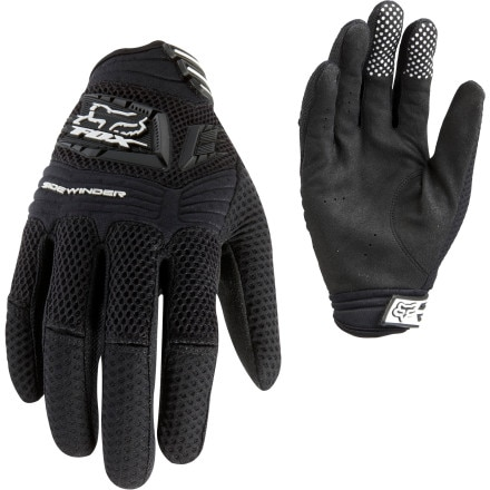 Shop for Fox Racing Sidewinder Glove - Men's