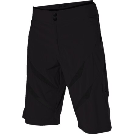 Fox Racing Ventilator Shorts