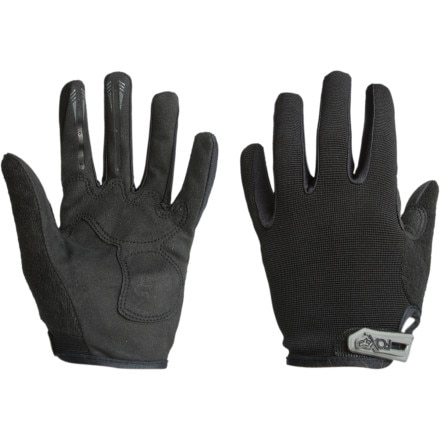 Fox Incline Diva Glove - Women