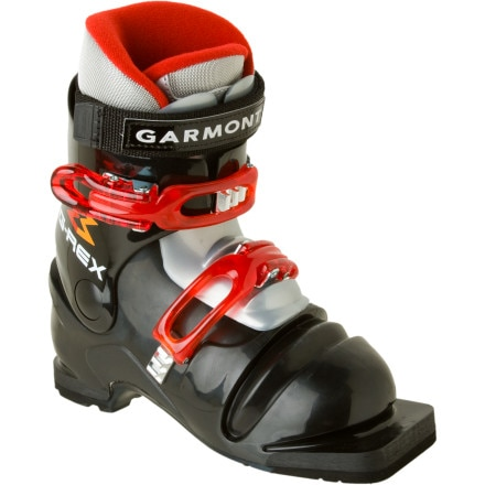 Garmont G-Rex Tele/AT Boot - Kids'