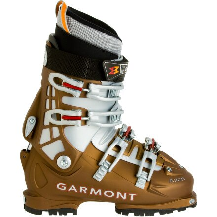 Garmont Axon Thermo AT Boot - Men's