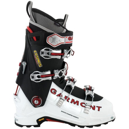 Garmont Cosmos Alpine Touring Boot - Men's