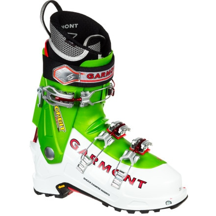 Garmont Orbit Alpine Touring Boot - Men's