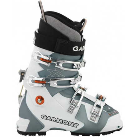 Garmont Luster Thermo Alpine Touring Boot - Women's
