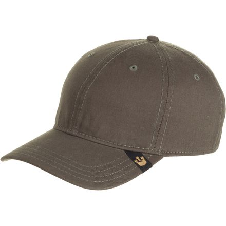 Goorin Brothers Slayer Baseball Hat Best Reviews