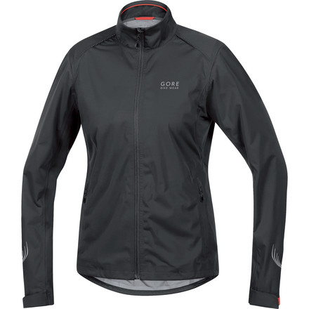 Gore Bike Wear Element Gore-Tex Active Jacket - Women's