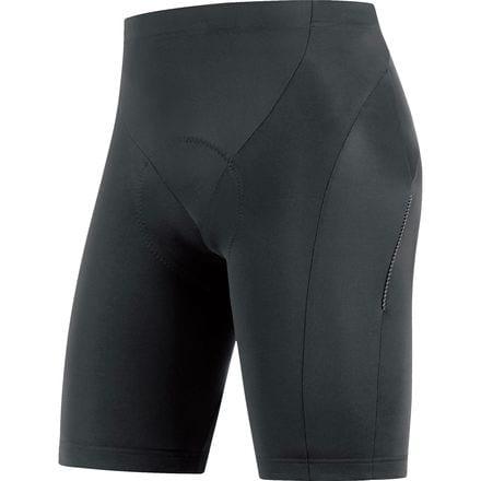 Gore Bike Wear Element Tights Shorts - Men's