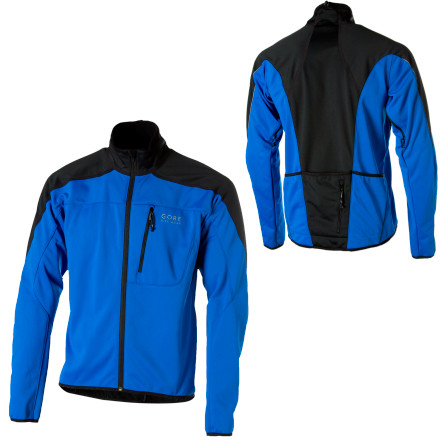 Shop for Gore Bike Wear Tool SO Jacket - Men's