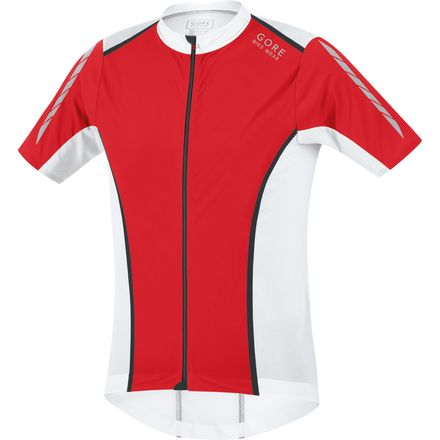 Gore Bike Wear XENON 2.0 S Jersey - Men's