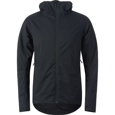 Gore Bike Wear One Gore Thermium Jacket - Men's