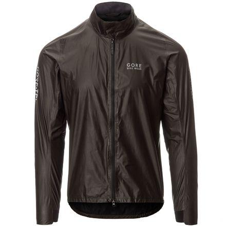Gore Bike Wear One 1985 GTX Shakedry Jacket - Men's