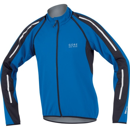 Shop for Gore Bike Wear Phantom SO Jacket - Men's