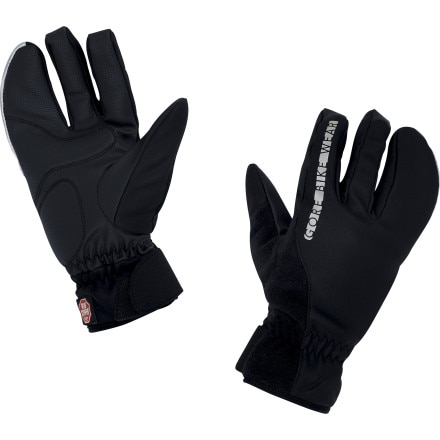 Shop for Gore Bike Wear Radiator Gloves
