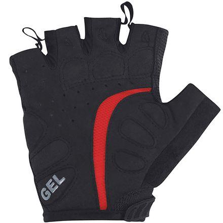 Gore Bike Wear Power Women's Gloves