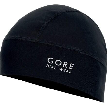 Gore Bike Wear Universal Helmet Beanie
