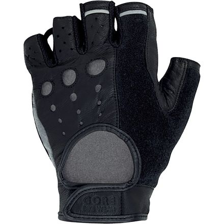Shop for Gore Bike Wear Retro Tech Glove