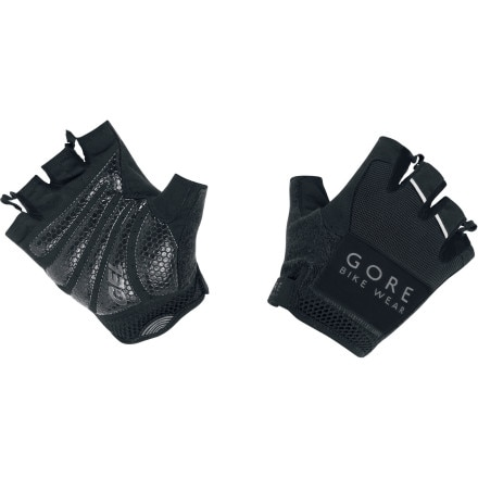 Gore Bike Wear Countdown Summer Gloves