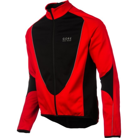Gore Bike Wear Power SO Jacket