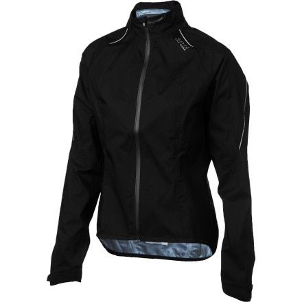 Shop for Gore Bike Wear Oxygen GT AS Jacket - Women's
