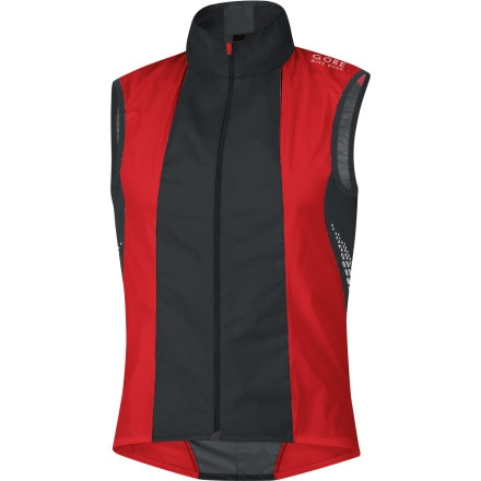 Shop for Gore Bike Wear Xenon 2.0 AS Vest - Men's