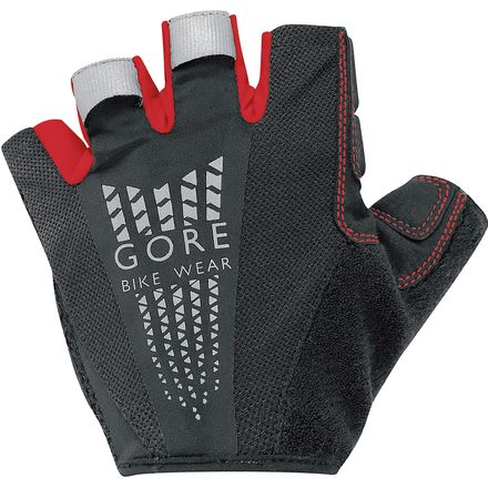 Shop for Gore Bike Wear Xenon 2.0 Gloves