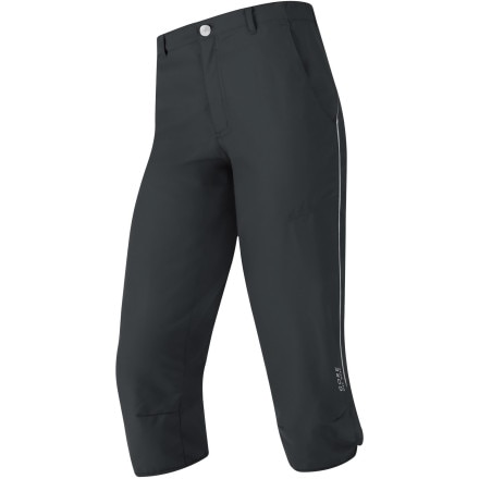 Gore Bike Wear Countdown 2.0 Women's Knickers