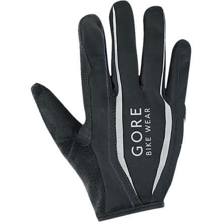 Shop for Gore Bike Wear Power Long Gloves