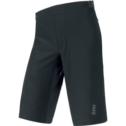 Gore Bike Wear ALP-X SO Shorts