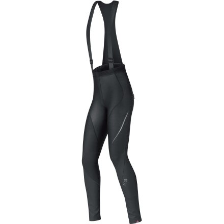 Gore Bike Wear Phantom SO Women's Bib Tights