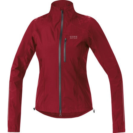 Gore Bike Wear ALP-X 2.0 GT AS Women's Jacket