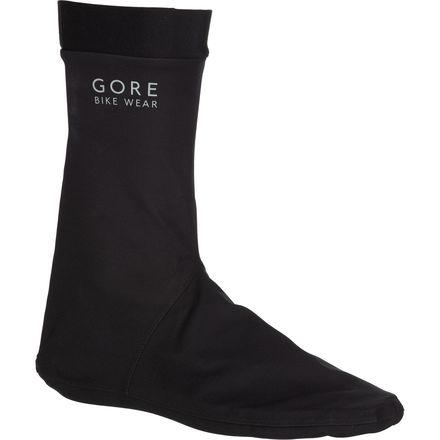 Gore Bike Wear Universal Gore-Tex Socks Price