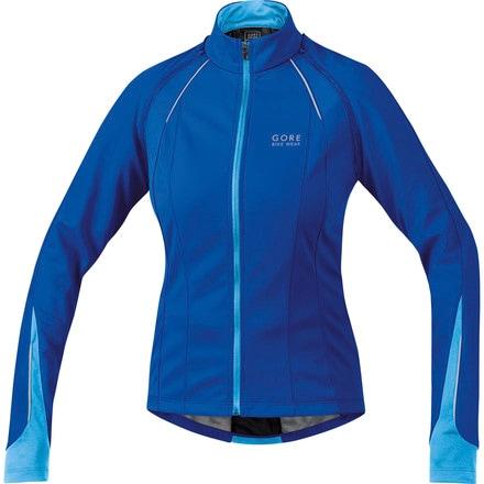Gore Bike Wear Phantom 2.0 SO Women's Jacket