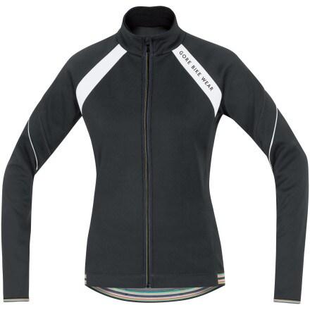 Gore Bike Wear Power 2.0 SO Jacket - Women's