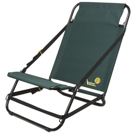 GCI Outdoor EveRest Recliner