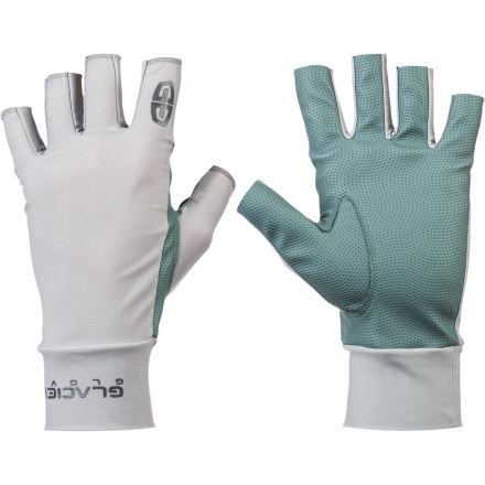 Glacier Glove Ascencion Bay Glove
