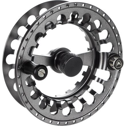 Greys GX900 Fly Reel - Spool
