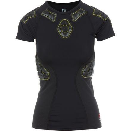 G-Form Pro-X Compression Shirt - Short-Sleeve - Women's