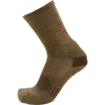 photo: Goodhew Montrose Sock