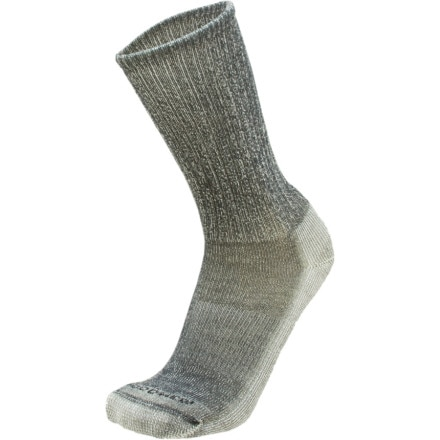 photo: Goodhew Light Hiker Sock hiking/backpacking sock