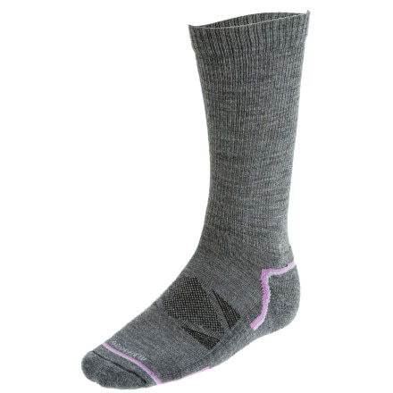 Goodhew Outdoor Tech Sock - 2-Pack - Women's