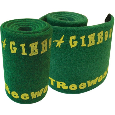 Shop for Gibbon Slacklines Treewear - 2 Piece